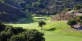 Marbella Golf Club - golf i Spanien
